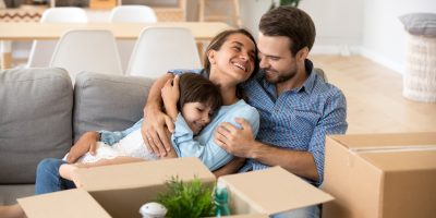Moving Costs 2019
