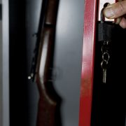 Gun Safe Moving Costs