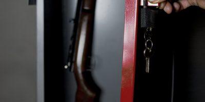 Gun Safe Moving Costs